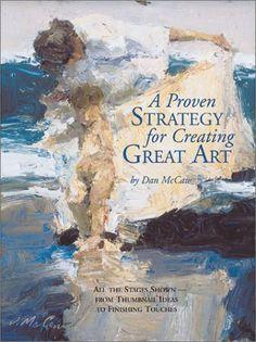 Mary Cassatt An American Impressionist Art