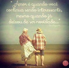 meameoumedeixe #amor #relacionamento