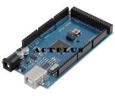 compatible con arduino atmega 2560 16au ch340g atmega 2560 r3 tablero mega 2560 r3 nosotros en - Categoria: Avisos Clasificados Gratis  Estado del Producto: NuevoDescription:100 Brand new and high quality!!The Mega 2560 is an update for the Arduino Mega, which it replacesThe board is a microcontroller board based on the ATmega256016AU It has 54 digital inputoutput pins of which 14 can be used as PWM outputs, 16 analog inputs, 4 UARTs hardware serial ports, a 16 MHz crystal oscillator, a USB…