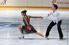 Finlandia Trophy 2012, Practice