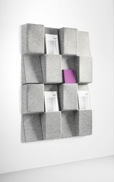 Five Stylish Space Dividers   Pocket Full of Design