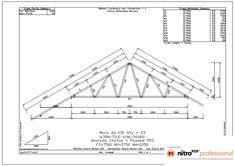 Ideas Gambar Kerja Konstruksi Baja Minimalist Home Designs Minimalist House Design, Minimalist Home, Autocad, Line Chart, Construction, Steel, Building, Minimalist House, Steel Grades