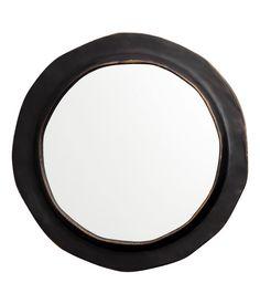 gro er spiegel rund rosa home pinterest gro er spiegel spiegel und rosa. Black Bedroom Furniture Sets. Home Design Ideas