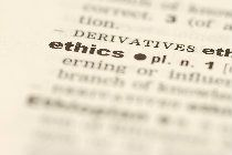22 Best Ethical Problems in Business images in 2012 | Business