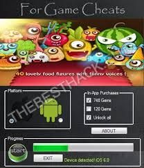 Coco Towers Hack Towers, Cheating, Hacks, Tours, Tower, Tips