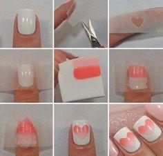 love-it-nails.1389300020-van-s-binee.jpeg (614×590)