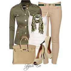 Stylish Eve Outfits How to Look Great and Professional on . Green Fashion, Work Fashion, Autumn Fashion, Fashion Guide, Fashion Sets, Petite Fashion, Fashion Bloggers, Curvy Fashion, Women's Fashion