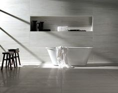 5 Common Bathroom Design Mistakes to Avoid  Cool article with some great examples