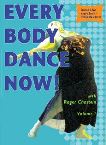 Dance routines for every body