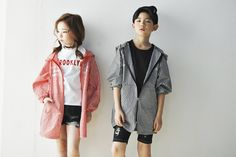 Lipop's new Summer products are here. Lipop makes great streetwear looks for girls and some for boys. Kids Fashion Boy, Toddler Fashion, Girl Fashion, Kids Outfits Girls, Kids Girls, Boy Outfits, Cute Baby Girl, Cute Babies, Woozi