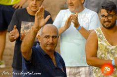 torodigital: Fernando Machancoses gana otro año en la Vall d'U...