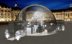 Bordeaux Tasting, le Festival des Grands Vins de Bordeaux, entre dans sa 4ème année avec des projets d'expansion liés au succès remporté par la précédente édition