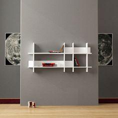 Bead Shelf by DECORTIE #MONOQI