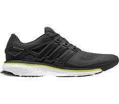 Adidas - Energy Boost ESM Herren Laufschuh (schwarz)