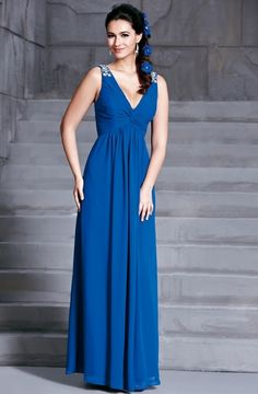 D Zage Prom Dresses 4 In One