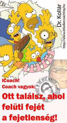 iCoach! http://coachkepzes.szervezetepites.hu