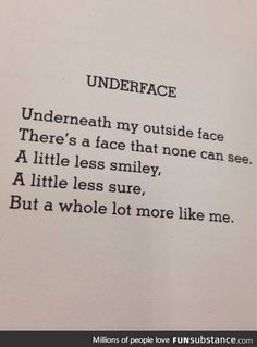 Shel silverstein will always understand - FunSubstance Best Quotes, Love Quotes, Quotes Quotes, Awesome Quotes, Shel Silverstein Quotes, Best Life Advice, Rainer Maria, Funny Poems, Blackout Poetry