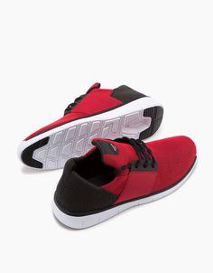 https://www.bershka.com/id/man/shoes/trainers/men's-technical-fabric-sneakers-c1010229597p100902043.html
