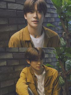 #nct #nct127 #youtubevideos #screenshots #jaehyun #cute #beautiful #aesthetic #collage #boyfriendmaterial Kpop Aesthetic, Aesthetic Collage, Valentines For Boys, Jung Yoon, Jaehyun Nct, Jung Jaehyun, Boyfriend Material, Nct Dream, Nct 127