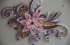 Gorgeous wall hanging!