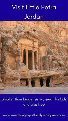 #Jordan #things to do in Jordan #Jordanie