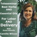 Essential Oils for Pregnancy   Frugal Granola