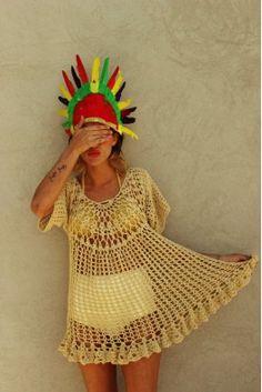 Captain Hat, Peplum, Crochet Hats, Tops, Women, Summer, Diy, Fashion, Vestidos