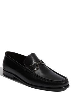 65f4a3ccabd Bruno Magli  Mikko  Loafer available at  Nordstrom Cole Haan Air
