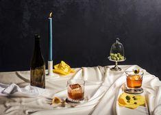 Maya Bookbinder - LA Food
