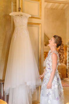 Borgo Santo Pietro Wedding with Italia Celebrations. Holly Clark
