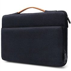 Tomtoc 360 Protective Laptop Sleeve for 13 Inch New MacBook Pro A1706