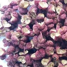 Image result for Sichuan Pepper Sichuan Pepper, Chinese Food, Cauliflower, Beef, Stuffed Peppers, Vegetables, Image, Meat, Cauliflowers