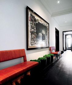 @nyclqinteriors what do you think about this board of Kelly Hoppen? #interiordesign #design #kellyhoppen #topdesigner #designprojects http://www.londondesignagenda.com/design-hotels/meet-kelly-hoppen-beautiful-interior-design/