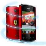 How to Install CWM Recovery on Acer Liquid Mini