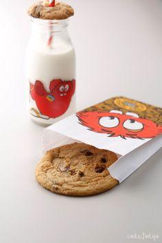 CookieTime_01-4