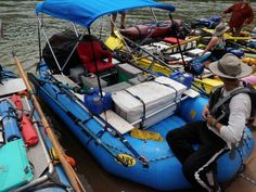 18 Best Down River Raft Frames images in 2014 | Rafting