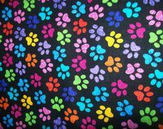 Jungle Babies fabric bundles Safari fat quarter by tambocollection
