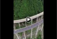 Bridge | Art Promotion Blog