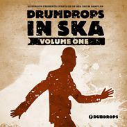 Drumdrops in Ska from DrumDrops distributed by Loopmasters - http://www.audiobyray.com/product/samplepack-drumdrops-in-ska/ - DrumDrops, Sample Packs