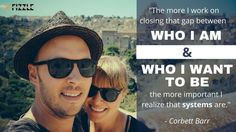 Corbett Barr #quote Things I Want, Mens Sunglasses, Social Media, Quote, Graphics, Graphic Design, Business, Style, Fashion