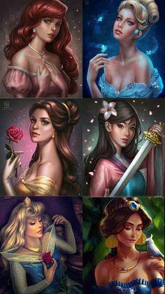 Disney Princess Fashion, Disney Princess Quotes, Disney Princess Drawings, Disney Princess Pictures, Disney Pictures, Disney Drawings, All Disney Princesses, Disney Girls, Image Princesse Disney