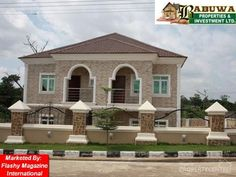 23 best african homes images buildings africa african artwork rh pinterest com