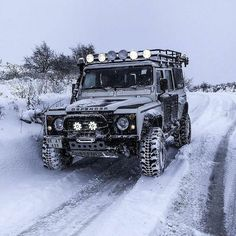 Land Rover Defender the – Latest Car Pictures Land Rover Defender 110, Defender 90, Hors Route, Offroader, Landrover, Off Road Adventure, Mc Laren, Kart, Expedition Vehicle