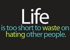 Fb status, Short Status Quotes for Fb Get A Life Quotes, Life Quotes In English, Life Is Too Short Quotes, Work Quotes, Life Is Short, Cute Quotes, Best Quotes, Attitude Quotes, Swag Quotes