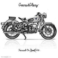 #Bmw #R100 #R90 #R80 #R75 #R60 #R50 #R65 #R45 #R69 #Motorrad #Motorcycle