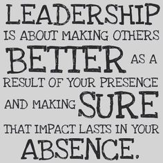 One quality of a great leader  is possessing a servant heart  Pour your time and knowledge into your people and you will be exponentially rewarded  #businesspassion #business  #marketing #entrepreneurship #grind #hustle #learn #education #startup #marketing #success #successquotes #build #startuplife #businessowners #ambition #dream #goals #start  #businessman #businesswoman #businesslife #entrepreneurlifestyle #goodlife #entrepreneur #motivated #businessowners #motivation
