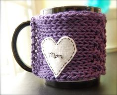 Cute and functional gift idea!