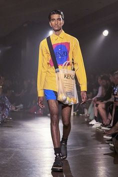 Men fashion show, trendy mens fashion, mens fashion week, fashion sale, diy Trendy Mens Fashion, Men Fashion Show, Mens Fashion Week, Fashion Sale, Diy Fashion, Fashion Brands, Fashion Design, Fashion Advice, Fashion Vintage