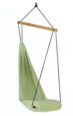 Hangover Groen