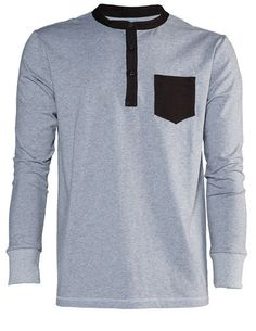 Nurmi Long sleeve T-shirt // Filip
